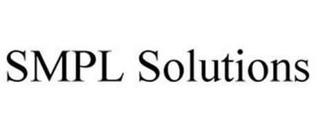 SMPL SOLUTIONS
