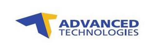 AT ADVANCED TECHNOLOGIES