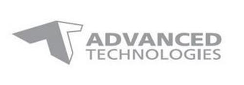 AT ADVANCED TECHNOLOGIES