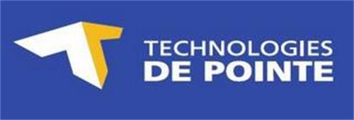 AT TECHNOLOGIES DE POINTE