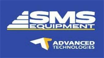 SMS EQUIPMENT ADVANCED TECHNOLOGIES