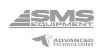 SMS EQUIPMENT ADVANCED TECHNOLOGIES