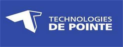 TECHNOLOGIES DE POINTE