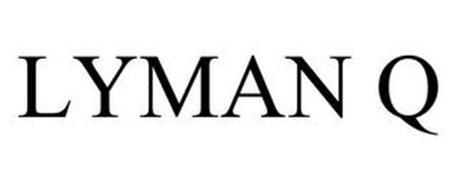 LYMAN Q