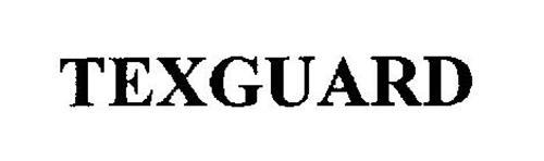 TEXGUARD