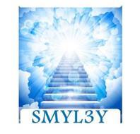 SMYL3Y