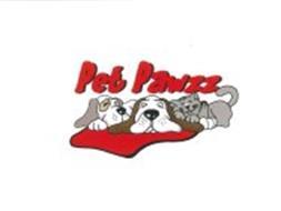 PET PAWZZ
