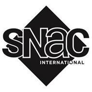 SNAC INTERNATIONAL