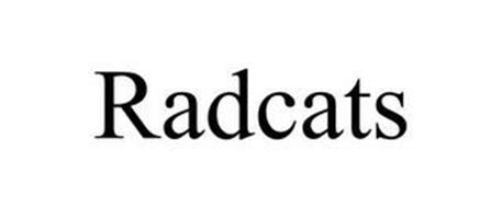 RADCATS