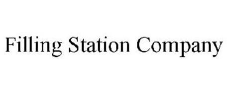 FILLING STATION COMPANY