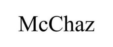 MCCHAZ
