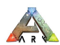 A ARK