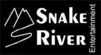 SNAKE RIVER ENTERTAINMENT