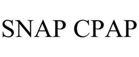 SNAP CPAP