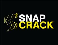 SNAP CRACK