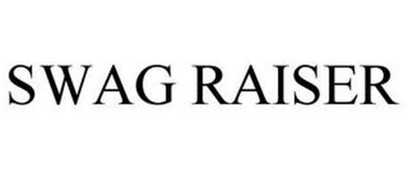 SWAG RAISER