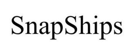 SNAPSHIPS