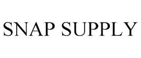 SNAP SUPPLY