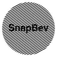 SNAPBEV