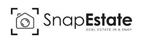 SNAPESTATE REAL ESTATE IN A SNAP