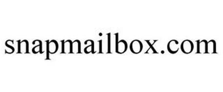 SNAPMAILBOX