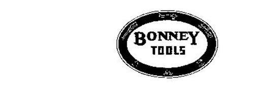 BONNEY TOOLS