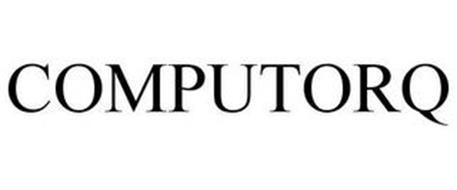 COMPUTORQ