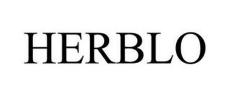 HERBLO
