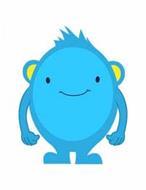 Snappy App, Inc.