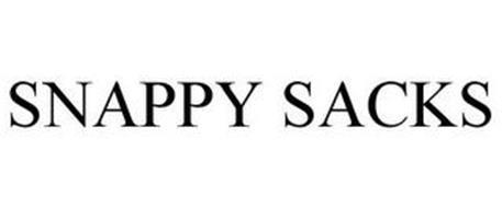SNAPPY SACKS