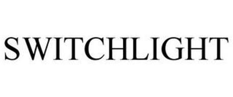 SWITCHLIGHT
