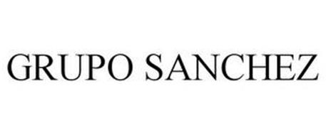GRUPO SANCHEZ