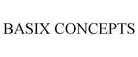 BASIX CONCEPTS