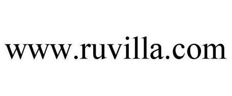 Wwwruvillacom Trademark Of Sneaker Villa Inc Serial Number