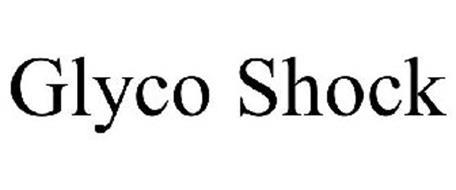 GLYCO SHOCK