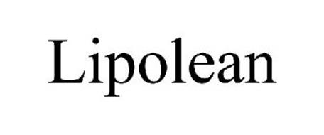 LIPOLEAN