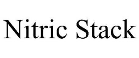 NITRIC STACK
