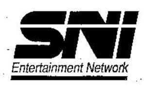 SNI ENTERTAINMENT NETWORK