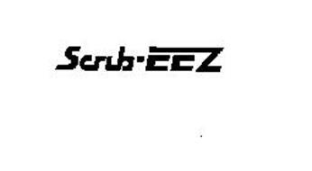 SCRUB-EEZ