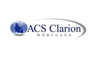 ACS CLARION MORTGAGE