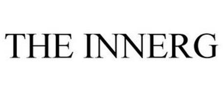 THE INNERG