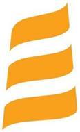 Snitch, Inc.