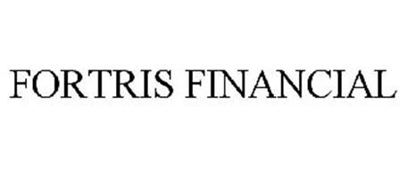 FORTRIS FINANCIAL
