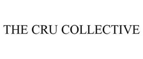 THE CRU COLLECTIVE
