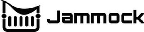 JAMMOCK
