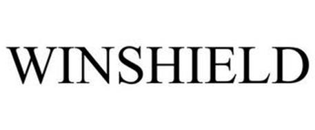 WINSHIELD