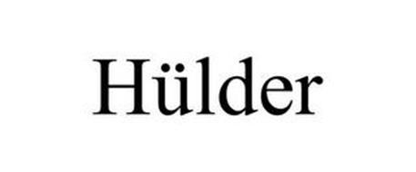 HÜLDER