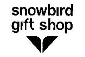 SNOWBIRD GIFT SHOP