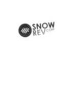 SNOWREV.COM