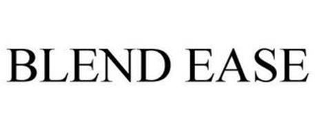 BLEND EASE